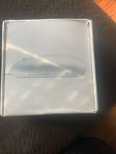 Apple MB112LL/B Optical Mouse New!!!Look at PICS