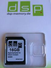 DSP Memory Karte Nikon Coolpix s2900 16gb