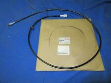"Speedometer Cable 78"" 91-93 Jeep Wrangler YJ NOS MOPAR 53008108"