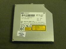 Ordinateur portable HP DVD RW 389896-001 DV1000 GSA-4082N
