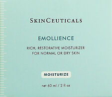 Skinceuticals Emollience Dry Sensitive Skin 60ml(2oz)  BRAND NEW