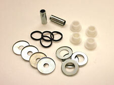 TRIUMPH SPITFIRE & GT6  FRONT TRUNNION REPAIR KIT (BOTH SIDES)