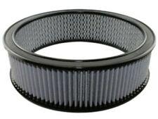 Air Filter-Base Afe Filters 11-20013