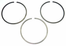 "Yamaha 40 / 50 Hp Piston Ring Set 84-88"" - .010 SIZE - 200-260-04, 6H4-11610-00"