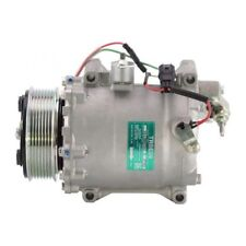 Honda CRV CR-V 2.4L Genuine Sanden 3753 3786 4920 Air Conditioner Compressor