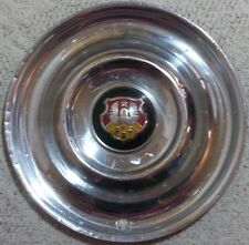 1950 1951 1952 1953 Oldsmobile 15 Inch Hubcap Wheel Cover O.E.M. Original