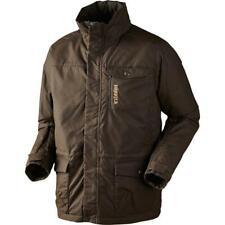Harkila Dvalin Insulated Jacket Size UK Large (EU 52) Hunting Green