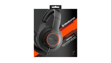Steelseries Siberia 150 Headset NEW and SEALED