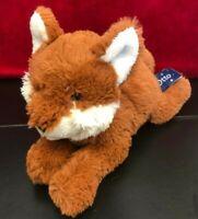 John Lewis Advert Otto the Fox Soft Toy 30cm