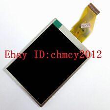 NEW LCD Display Screen for NIKON Coolpix S570 Digital Camera Repair Part
