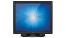 "Elo 1915L E266835 IntelliTouch 19"" Desktop Touchmonitor NEW - FREE SHIPPING"