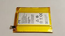 OEM ZTE Imperial Max Z963VL Battery LI3934T44P8H876744 Replacement (TracFone)OEM