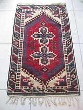 John Lewis Traditional-Persian/Oriental Rugs & Carpets
