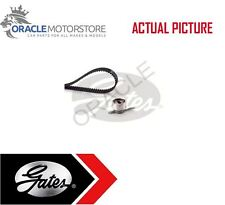 NEW GATES POWERGRIP TIMING BELT / CAM KIT OE QUALITY REPLACEMENT - K015409XS