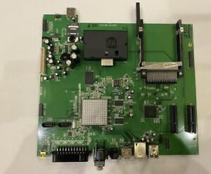 Dreambox Mainboard DM 7020 HD Original DM7020 HD