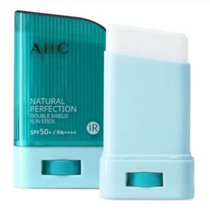 AHC Natural Perfection Sun Stick 22g