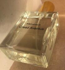 Creed Aventus Alternative Eau de Parfum Spray Mens EDP Fragrance 30ml
