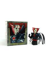 Bowen Designs Mr. Sinister Mini Bust Artist Proof Marvel Comics AP New In Box