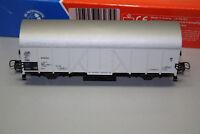 Roco 46234 2-Achser Kühlwagen Interfrigo DB Spur H0 OVP
