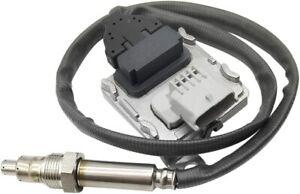 Herko Nitrogen Oxide (NOx) Sensor OX401 For Mack Volvo CHU CXU GU4 GU5 GU7 10-16