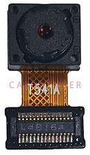 Fotocamera ANTERIORE Flex Cavo Anteriore foto Front Camera Photo cable LG g4 f500 f500s