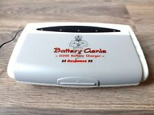 Battery Genie G200 Battery Charger