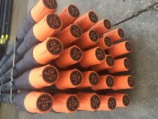Forged Hdd Drill Pipes For Ditch Witch 2720M1 Brand New (Bundle of 10)