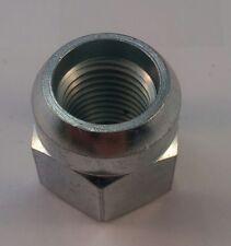 M18 Wheel Nut Terex Benford Thwaites Dumper 800-2075 T52747