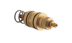 Gainsborough Thermostatic Cartridge for GS700 & TT07 Mixer Showers - BNIB