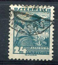 Neuf** Leo Ascher Autriche 1980 Timbre 1480 Musique