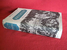 A History of Brighton - Weston Bate  2nd Edn L♥VELY HbDj  1983 SCARCE title