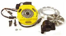 Allumage complet Malossi MHR Racing rotor interne Bultaco ENDURO LOBITO SM 50