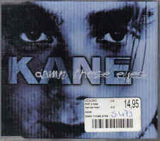 Kane-Damn Those Eyes cd maxi single
