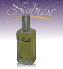 Nobren C47 DAMEN Parfum | 50ml EdP DUPE Duftzwilling Duft würzig WOMEN'S SESSION