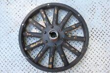 "Chevrolet 20"" Truck Front Wheel 1925 1926 1927 530"