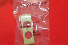 Beech King Air Bracket 115-524071-9