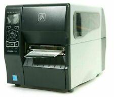 Zebra ZT230 USB Direct Thermal Label Printer 6 In/s 203 DPI ZT23042-D01100FZ