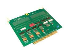 KOYO MACHINE INDUSTRIES  145-0025   CIRCUIT BOARD