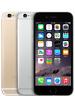 Apple iPhone 6 16GB Unlocked Smartphone Space Grey Silver Gold Sim Free