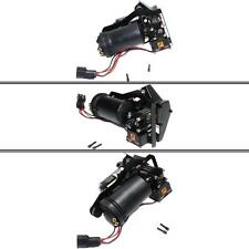 New Air Suspension Compressor for Lincoln Town Car 1990-1997/2003-2011