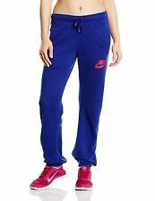 Nike Rally Women's Pants  RRP £50