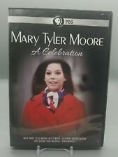 Mary Tyler Moore: A Celebration (DVD)☆ *ON SALE*