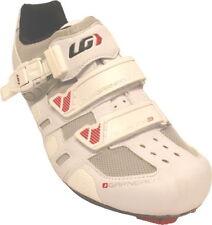 Louis Garneau Road Cycling Shoes for Men