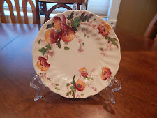 "ROYAL DOULTON ""SHERBORNE"" BREAD & BUTTER PLATE (S) MADE IN ENGLAND D.5915"