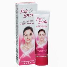 *NEW* Fair & Lovely Advanced Multi Vitamin High Definition HD Glow 15g