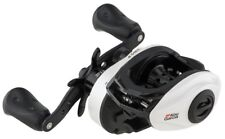 New Abu Garcia 9BB Revo S 6.6:1 Baitcasting Fishing Reel REVO4 Right Hand