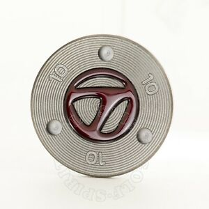 Weight for TaylorMade Spider FCG Truss TP Collection, Mini Putter 5g 10g 15g 20g