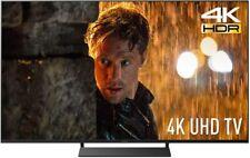 "Panasonic TX-65GXW804 TV 165,1 cm (65"") 4K Ultra HD Smart TV"