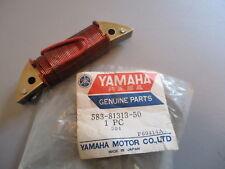 NOS Yamaha OEM Lighting Coil 1 1976-1981 TT 500 TT500 583-81313-50