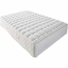 concierge collection mattress pads and feather beds